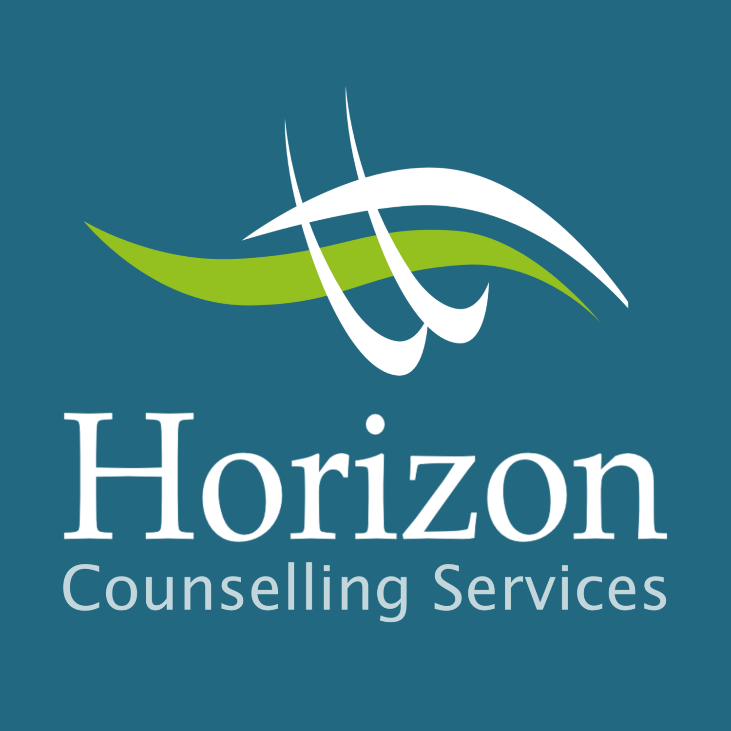 Horizon Counselling Services
