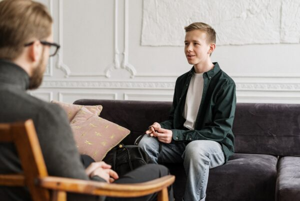 youth counselling plymouth devon